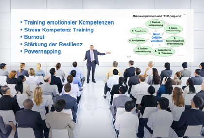 http://tek-training.de/wp-content/uploads/2014/05/Training-emotionaler-Kompetenzen-für-Firmen-001.jpg